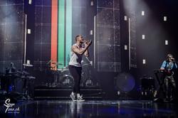 Imagine_Dragons_📷_Christoph_Gurtner_I_stagetime.ch-7