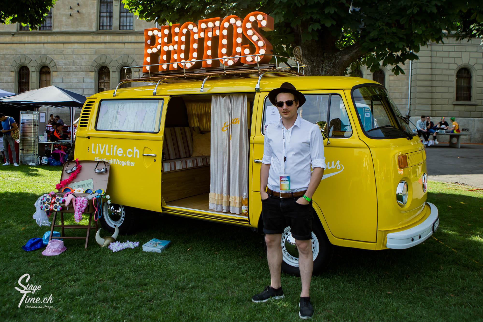 Zurich_Pride_Festival_2018___📷_Christoph_Gurtner___stagetime.ch-2