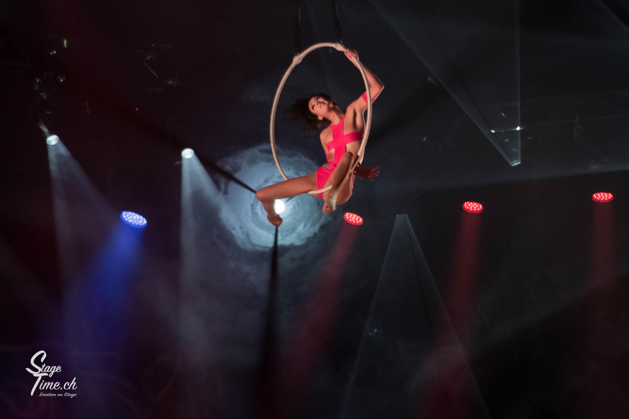 Circus_Ohlala-70