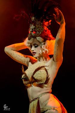 Dollhouse_Circus_📷_Christoph_Gurtner_I_stagetime.ch-68