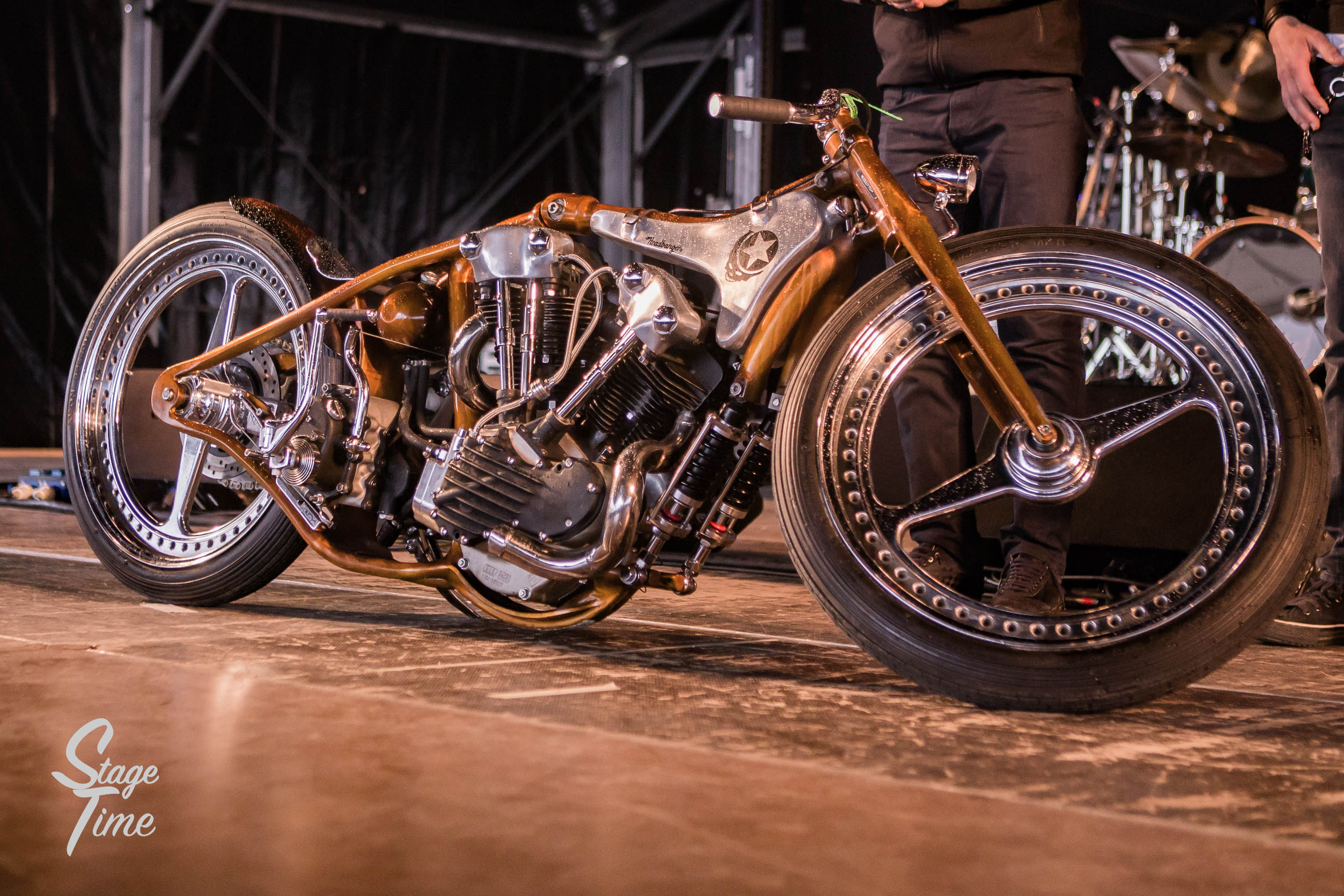 Love_Ride_25_(Foto-Christoph_Gurtner-_Stagetime.ch)-73