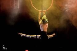 Dollhouse_Circus_📷_Christoph_Gurtner_I_stagetime.ch-65
