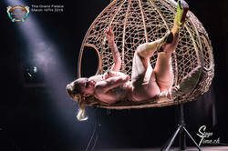 Hamburg_Burlesque_Festival_The_Grand_Palace__📷_Christoph_Gurtner_I_stagetime.ch-16