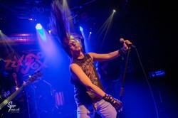 Dizzy_Fox___1st_Swiss_Glam_Rock_Fest-8