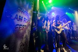 Finale___1st_Swiss_Glam_Rock_Fest