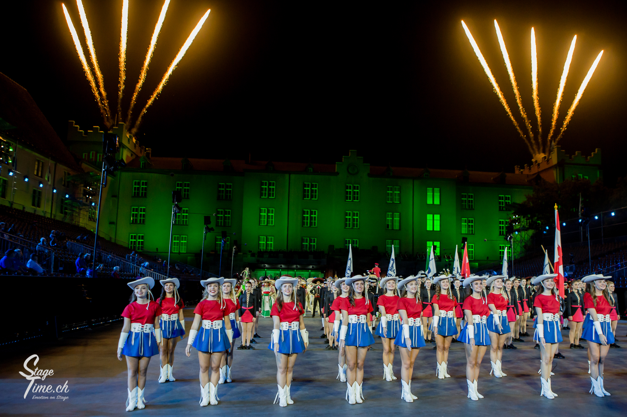 Basel_Tattoo_2018-167