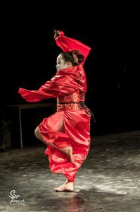Liu_Boheme_©_Stagetime.ch-15.jpg