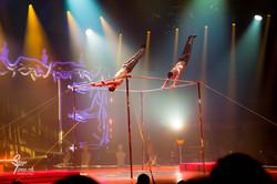 Circus_Ohlala-29