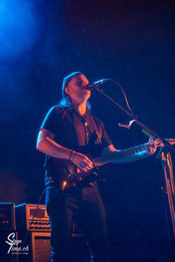 Steven_Wilson_(Foto-Christoph_Gurtner-_Stagetime.ch)-4