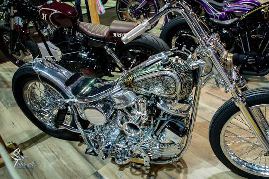 Motorräder|© Christoph Gurtner-13.jpg