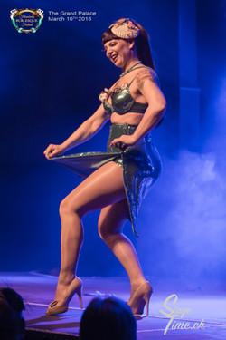 Hamburg_Burlesque_Festival_The_Grand_Palace__📷_Christoph_Gurtner_I_stagetime.ch-33