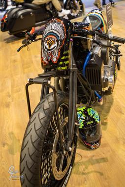 Motorräder|© Christoph Gurtner-4.jpg