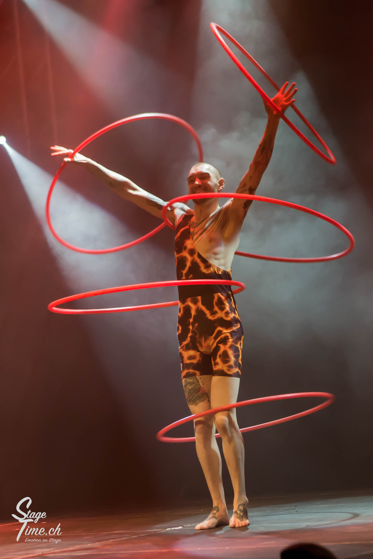Dollhouse_Circus_📷_Christoph_Gurtner_I_stagetime.ch-82