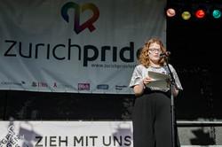 Zurich_Pride_Festival_2018___📷_Christoph_Gurtner___stagetime.ch-4