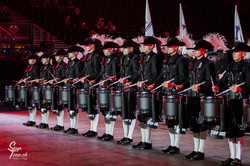 Basel_Tattoo_2018-138