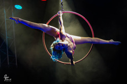Dollhouse_Circus_📷_Christoph_Gurtner_I_stagetime.ch-14
