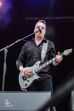 FM_Rock_The_Ring_©Stagetime.ch-4.jpg