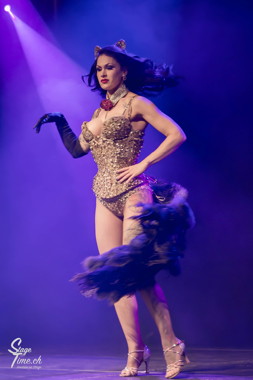 Dollhouse_Circus_📷_Christoph_Gurtner_I_stagetime.ch-51