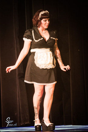 French_Maid_Rose|©stagetime.ch.jpg
