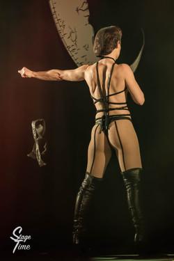 Cabaret_Lune_Noire_(Foto-_Christoph_Gurtner)-76