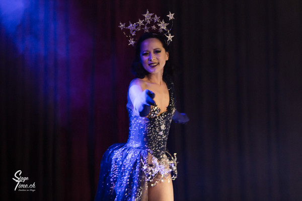 Silly Thanh|©stagetime.ch-21.jpg