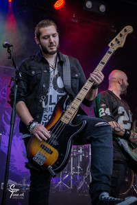 Spitefuel_Rock_The_Ring_©Stagetime.ch-16