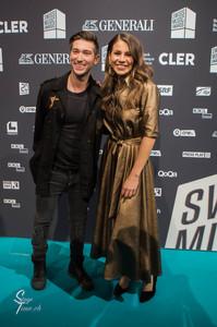 Justin_Jesso+Eliane|©Stagetime.ch.jpg