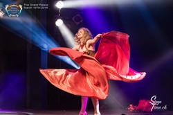 Hamburg_Burlesque_Festival_The_Grand_Palace__📷_Christoph_Gurtner_I_stagetime.ch-80