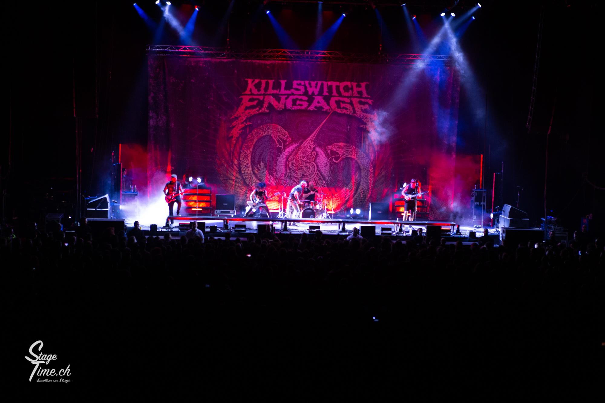 Killswitch_Engage-12