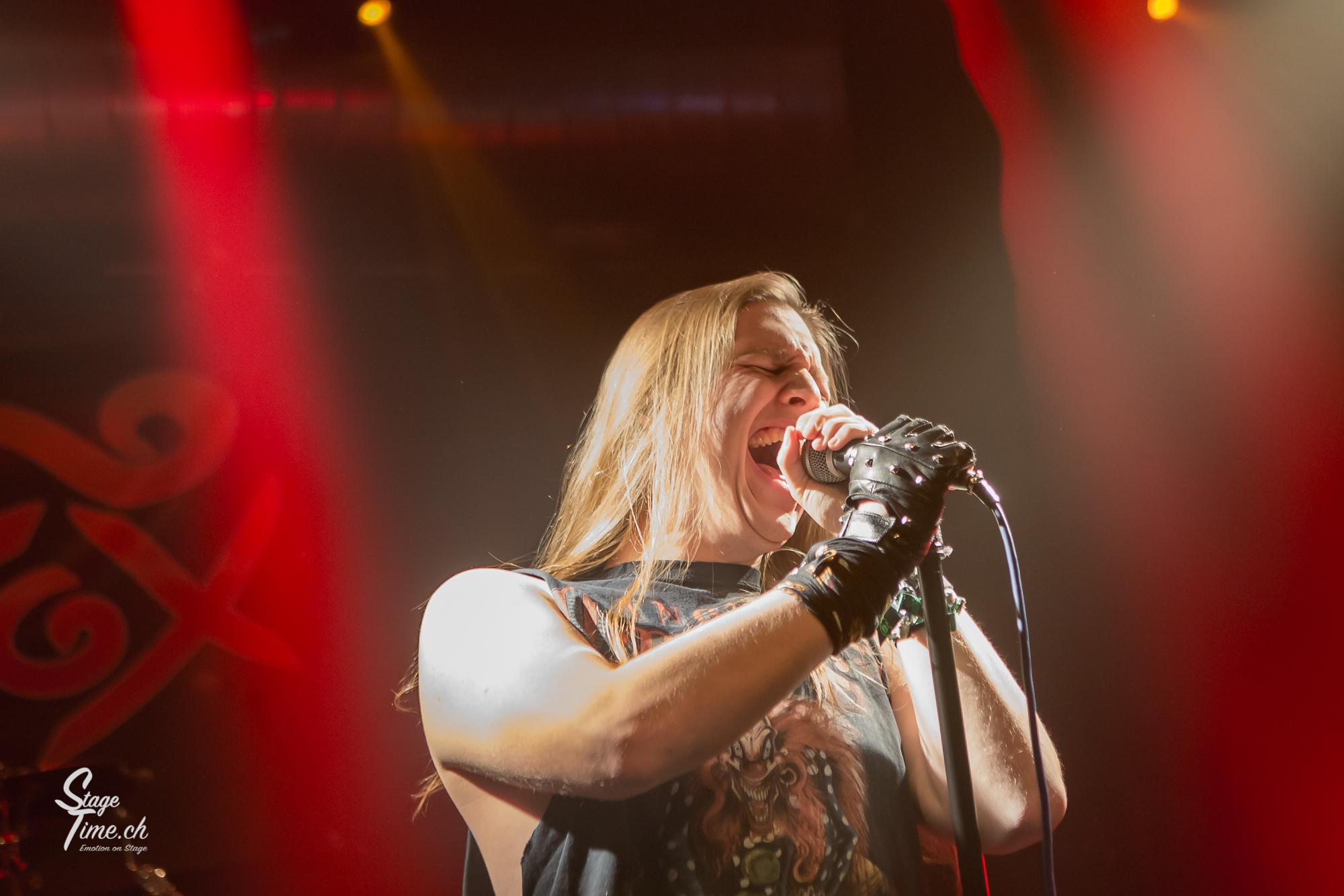 Dizzy_Fox___1st_Swiss_Glam_Rock_Fest-4