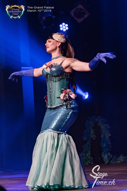 Hamburg_Burlesque_Festival_The_Grand_Palace__📷_Christoph_Gurtner_I_stagetime.ch-23