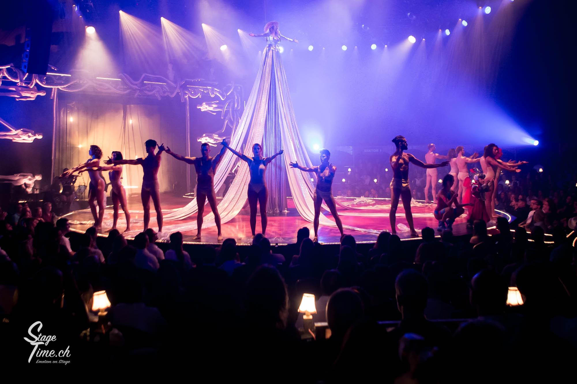 Circus_Ohlala-45