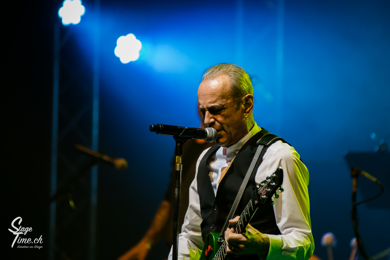 Rock_meets_Classic_📷_Christoph_Gurtner_I_stagetime.ch