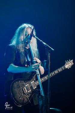 Nightwish-13