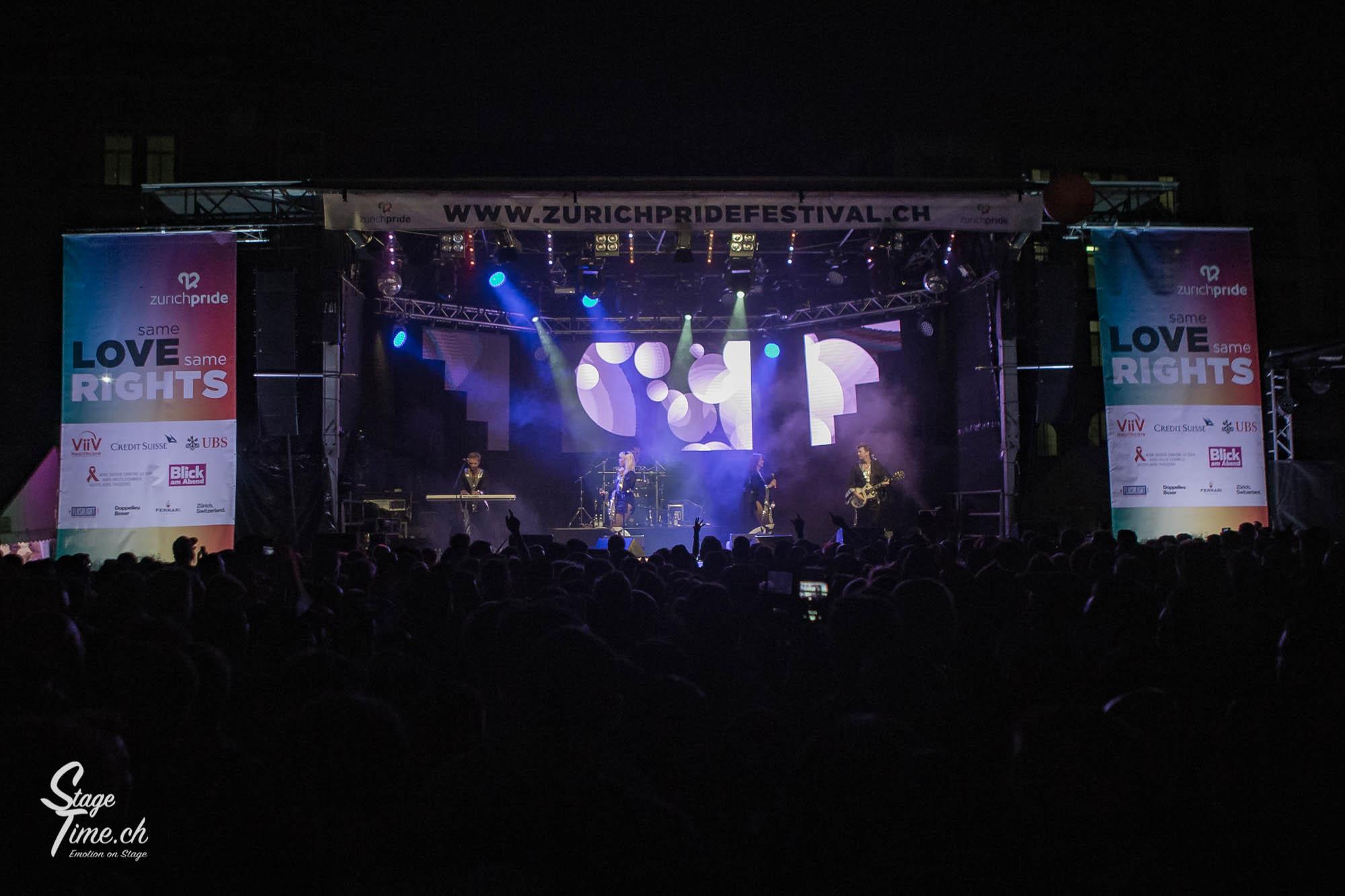 Zurich_Pride_Festival_2018___📷_Christoph_Gurtner___stagetime.ch-57