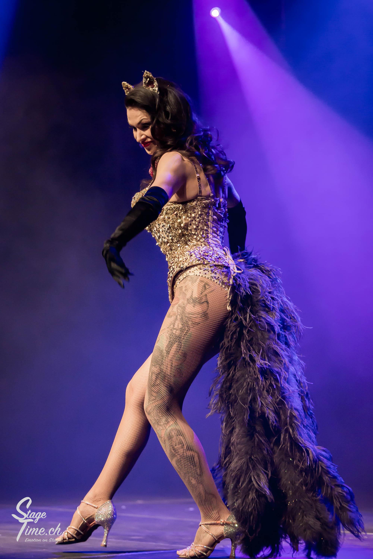 Dollhouse_Circus_📷_Christoph_Gurtner_I_stagetime.ch-49