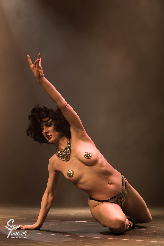 Dollhouse_Circus_📷_Christoph_Gurtner_I_stagetime.ch-11