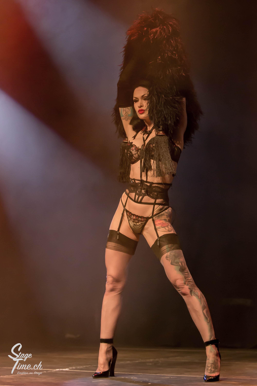 Dollhouse_Circus_📷_Christoph_Gurtner_I_stagetime.ch-105