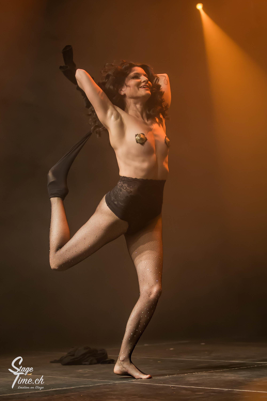 Dollhouse_Circus_📷_Christoph_Gurtner_I_stagetime.ch-99