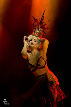 Dollhouse_Circus_📷_Christoph_Gurtner_I_stagetime.ch-69