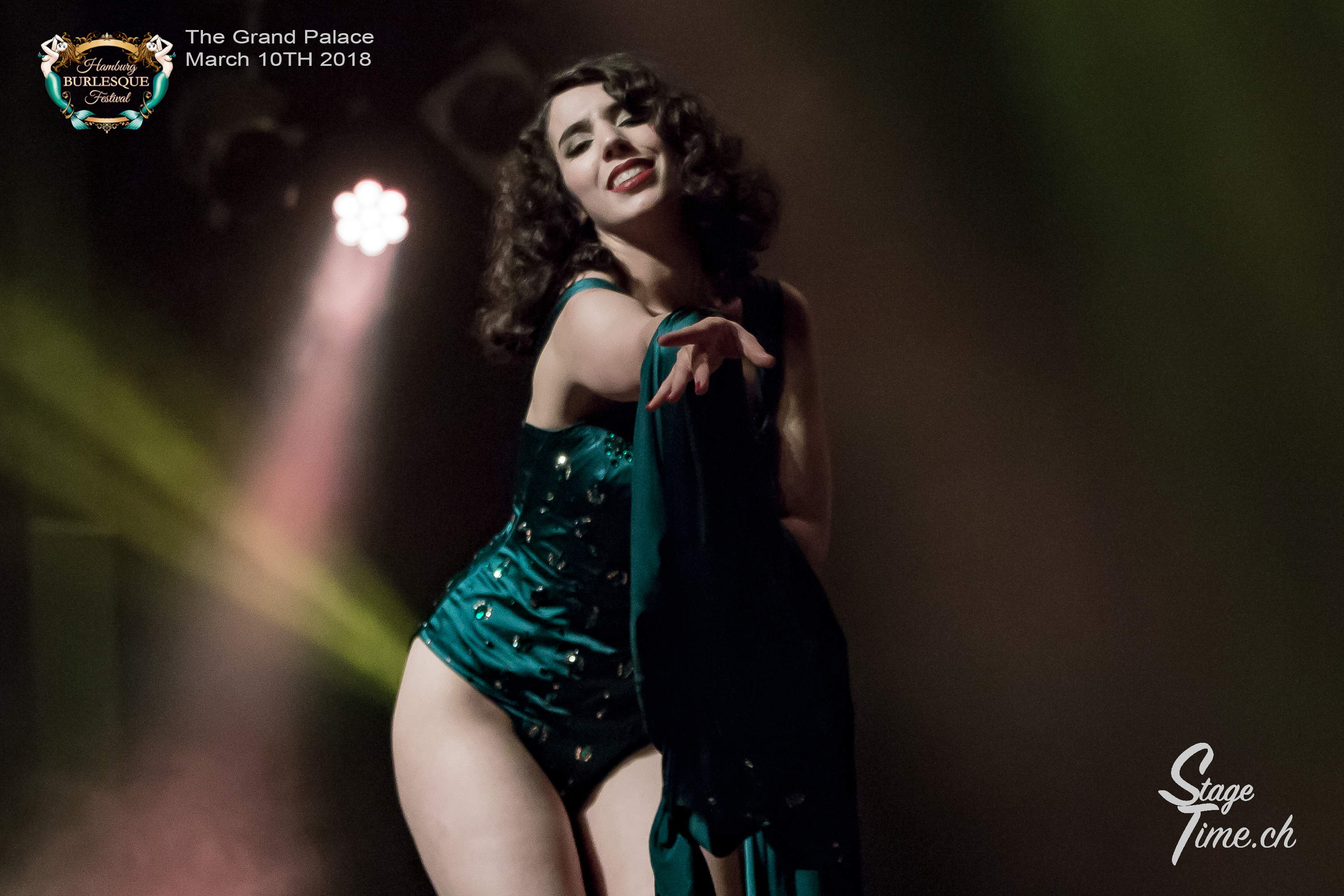 Hamburg_Burlesque_Festival_The_Grand_Palace__📷_Christoph_Gurtner_I_stagetime.ch-87