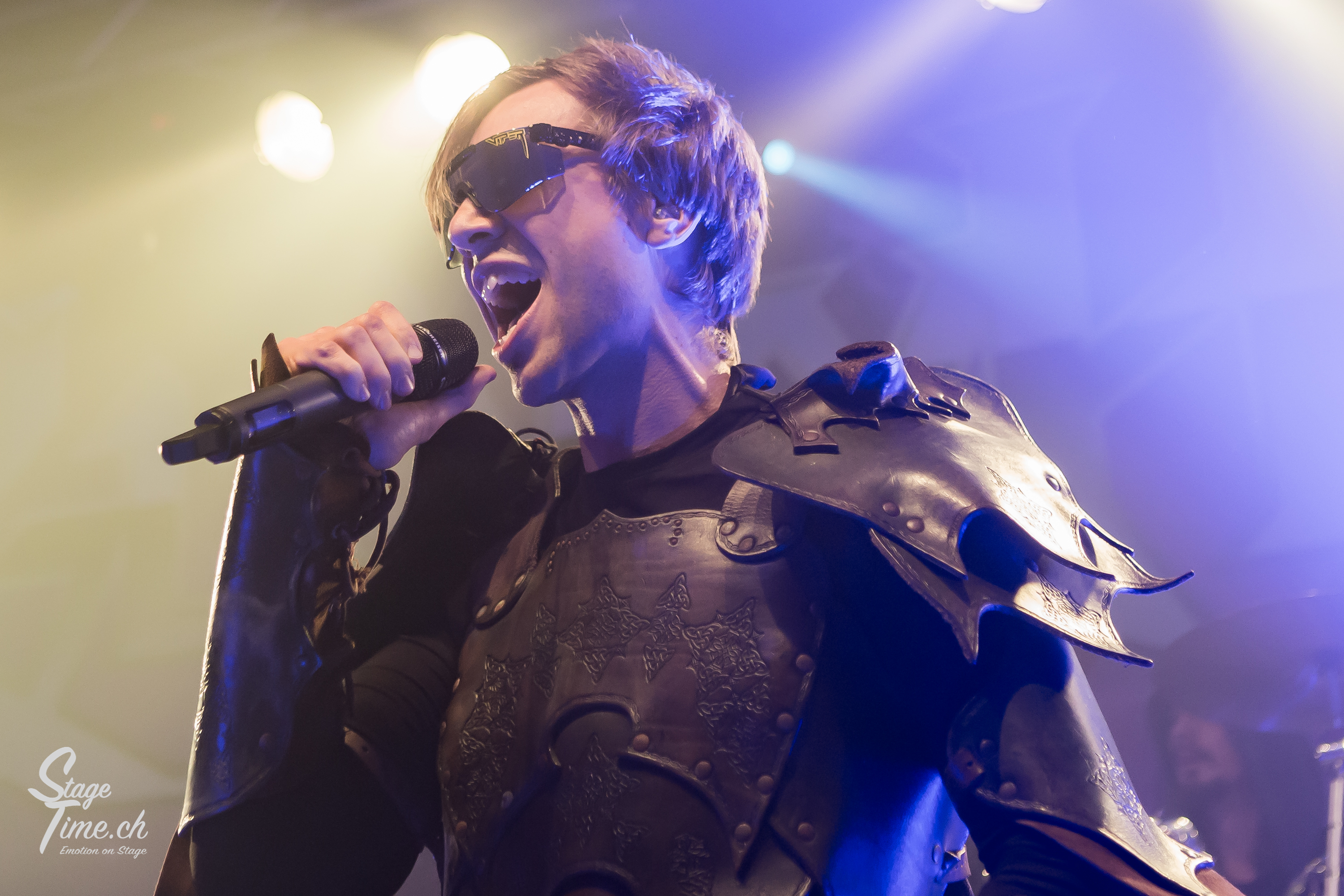 Gloryhammer_(Foto-Christoph_Gurtner-_Stagetime.ch)-8