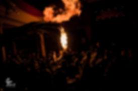 1.Bericht Feuer.jpg