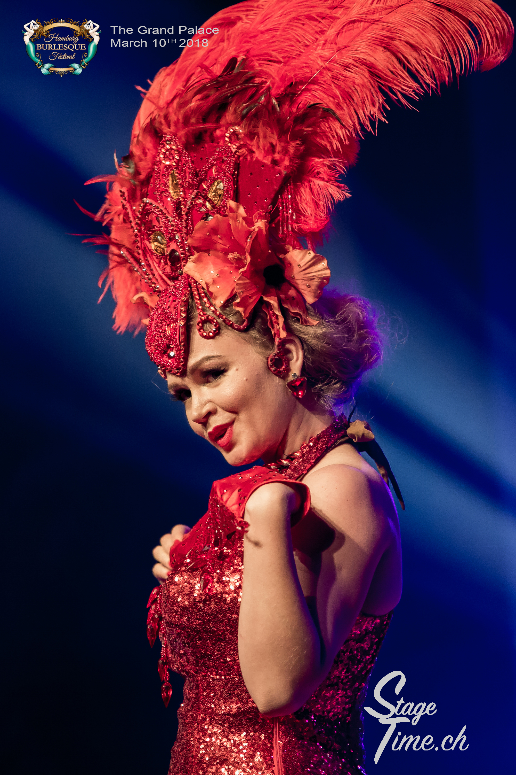 Hamburg_Burlesque_Festival_The_Grand_Palace__📷_Christoph_Gurtner_I_stagetime.ch-74