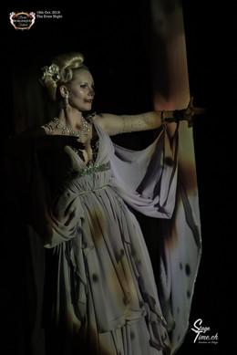Marlene_von_Steenvag_The_Even_Night_©Sta