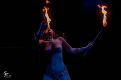 Dollhouse_Circus_📷_Christoph_Gurtner_I_stagetime.ch-46