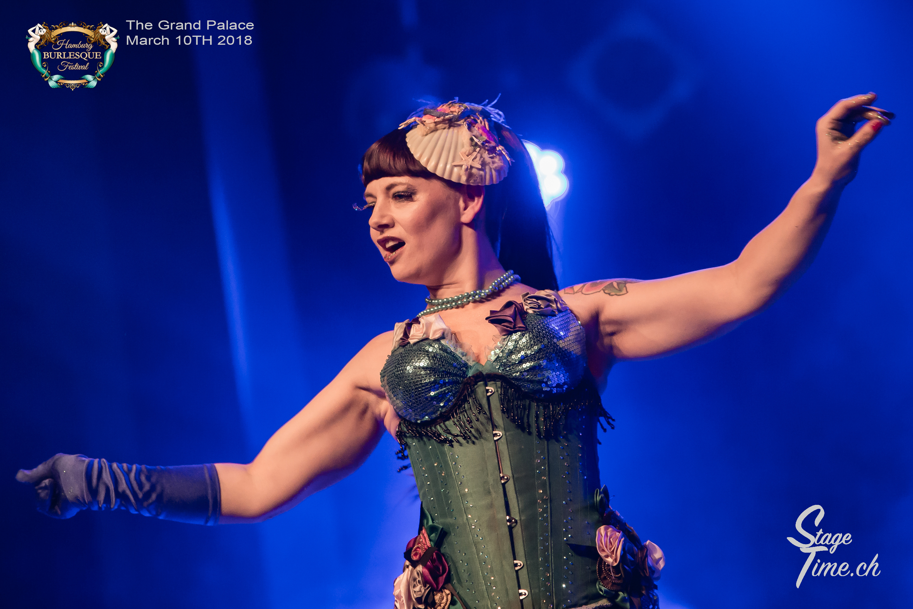 Hamburg_Burlesque_Festival_The_Grand_Palace__📷_Christoph_Gurtner_I_stagetime.ch-30
