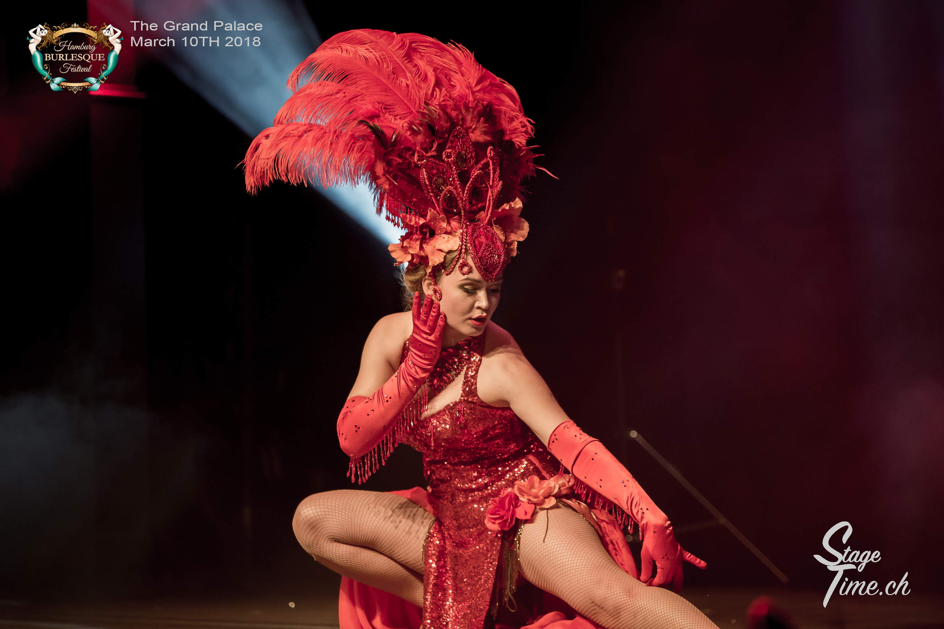 Hamburg_Burlesque_Festival_The_Grand_Palace__📷_Christoph_Gurtner_I_stagetime.ch-73