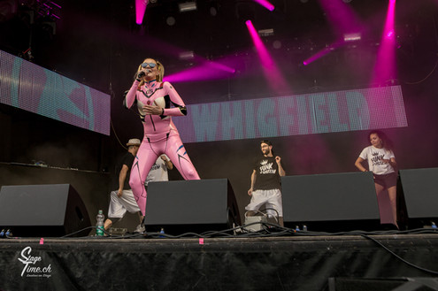 Whigfield_©Stagetime.ch-3.jpg