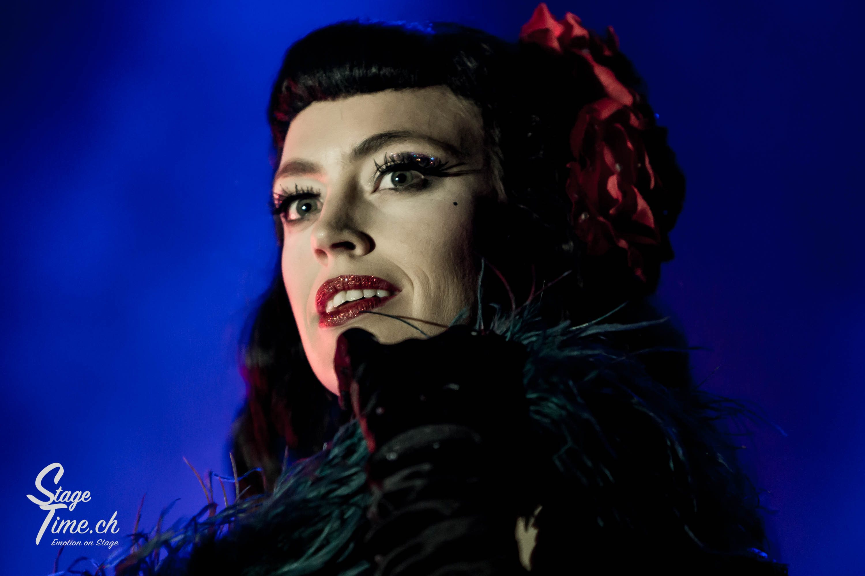 La_Viola_Vixen___Zurich_Burlesque_Festival-4